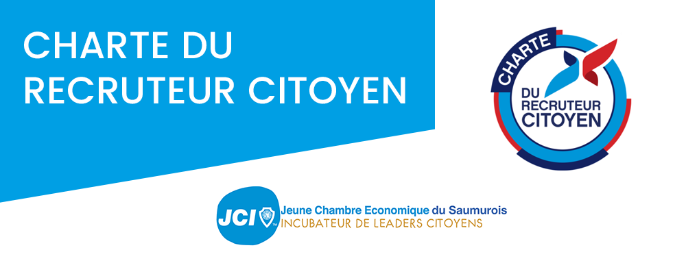 Crédit Conseil de France a signé la Charte du recruteur citoyen