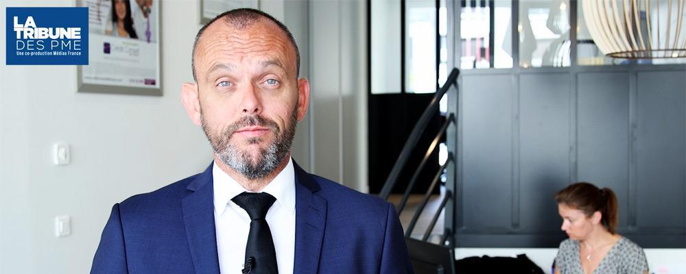 Pourquoi devenir franchisé Crédit Conseil de France ? via LaTribune.fr