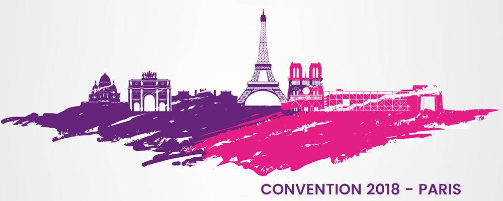 Crédit Conseil de France réuni ses franchisés pour la convention nationale annuelle