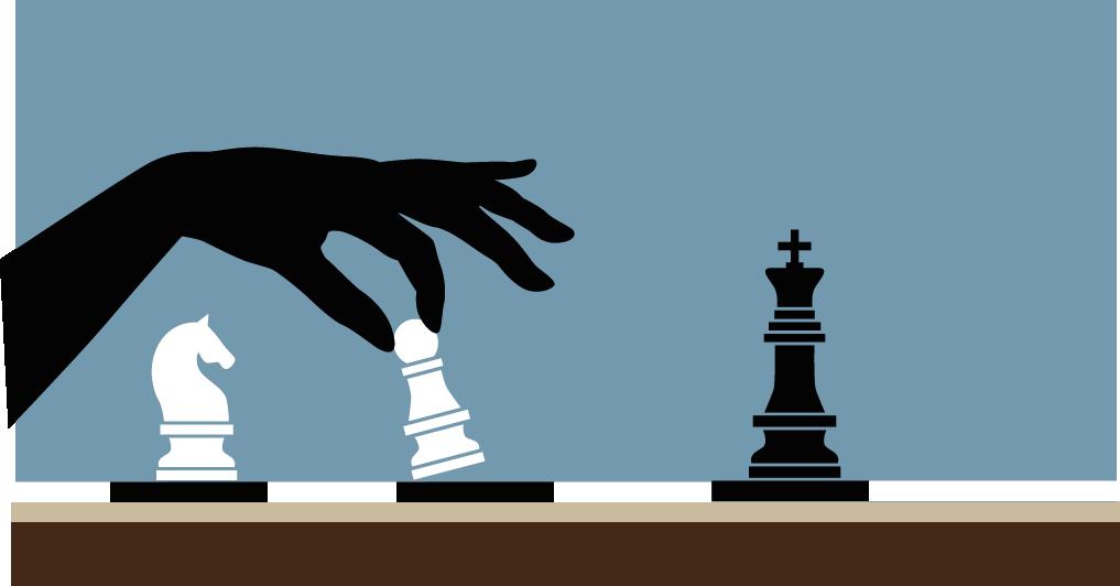 Franchise : les 5 conseils pour éviter l'échec !