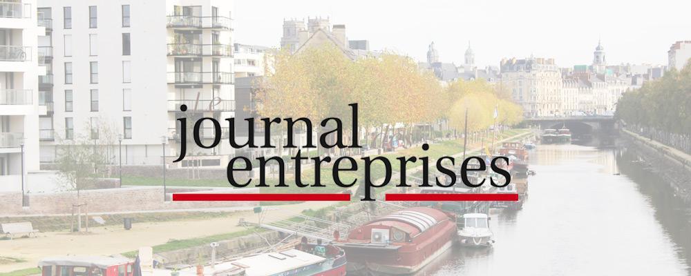 Crédit Conseil de France. 20 ans et deux nouveaux sites ! via Le JDE