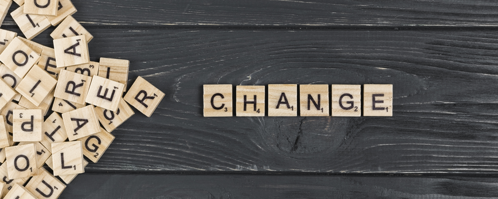 Reconversion professionnelle : changez de vie grâce à la franchise !
