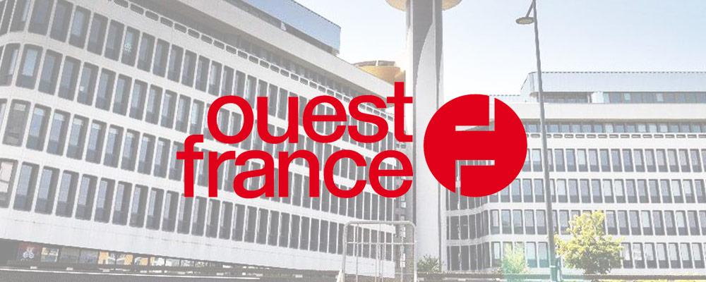 Rennes. le groupe MBN cherche à embaucher 30 personnes en cdi