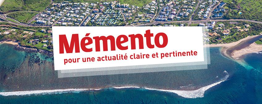 Crédit Conseil de France s'implante à la réunion !